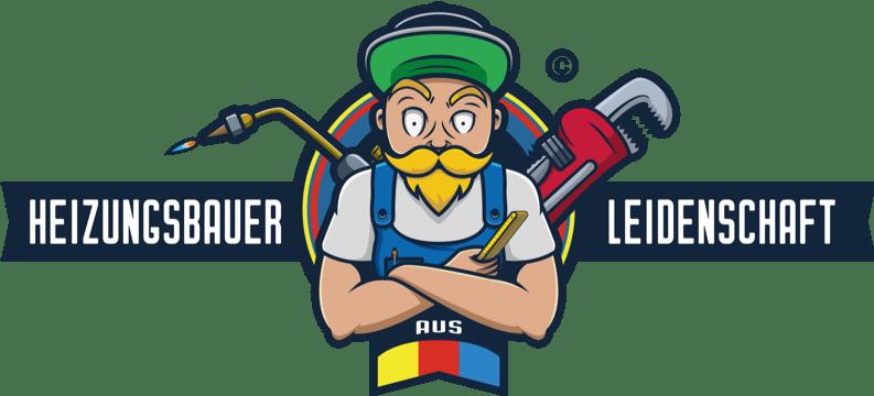 Heizungsbauer aus Leidenschaft