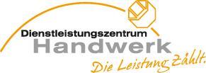 DLZ Ludwigshafen