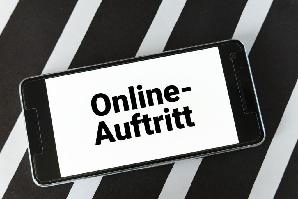 Online-Auftritt_Handwerker