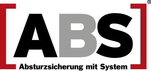 ABS Absturzsicherung