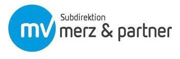 MünchnerVerein_Merz_und_Partner