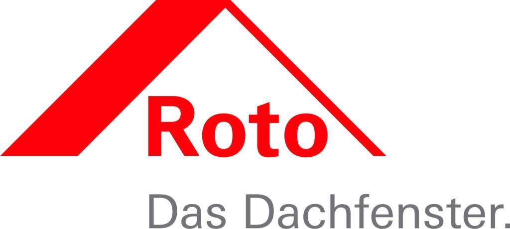Roto Das Dachfenster