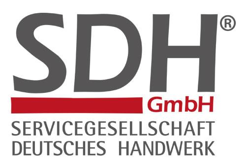 SDH Mobilitätspartner Handwerk