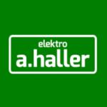 Profilbild von Elektro A.Haller ohg