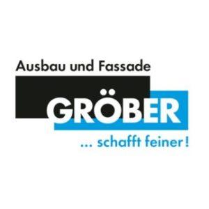 Profilbild von Christian Gröber GmbH & Co. KG