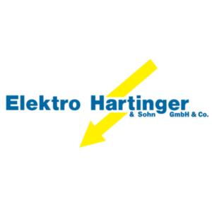 Profilbild von Elektro Hartinger und Sohn GmbH & Co.