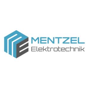Profilbild von Mentzel Elektrotechnik