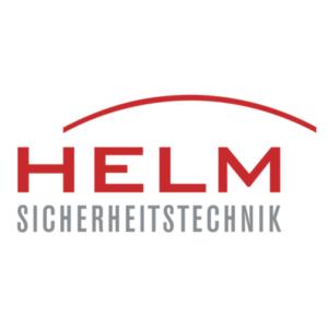 Profilbild von Helm Sicherheitstechnik
