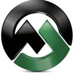 Profilbild von Marquardt GmbH Dächer&Fassaden
