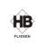 Profilbild von HB Fliesen GmbH