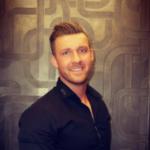 Profilbild von RAUMWERK Malermeister Alexander Freitag