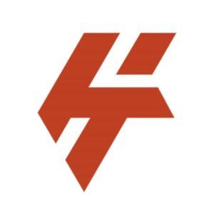 Profilbild von Hanse Trupp Personalleasing GmbH