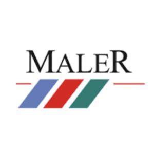 Profilbild von MALER GÜNTHNER