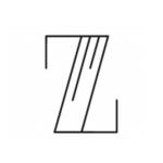 Profilbild von Malerbetrieb Zenglein GmbH