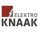 Profilbild von Elektro Knaak GmbH & Co. KG