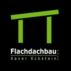 Profilbild von Flachdachbau Xaver Eckstein GmbH