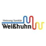 Profilbild von Heizung Sanitär Weißhuhn