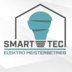 Profilbild von SmartTec Elektro Meisterbetrieb