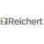 Profilbild von Reichert Versorgungstechnik GmbH
