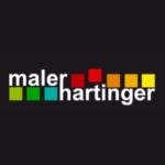 Profilbild von Maler Hartinger