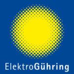 Profilbild von Elektro Guehring GmbH
