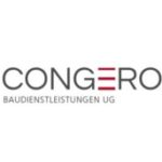 Profilbild von Congero Baudienstleistungen UG