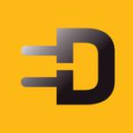Profilbild von Dietrich Elektro-Service