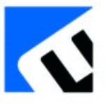 Profilbild von Trumpf Metallbau GmbH