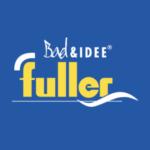 Profilbild von Fuller GmbH
