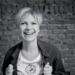 Profilbild von Frau vom Bau, Sylvia Adamec