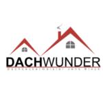 Profilbild von DachWunder | DDM Jens Block