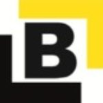 Profilbild von Basibüyük Wärmedämmverbundsystem GmbH