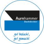 Profilbild von Aurnhammer Bedachungen GmbH