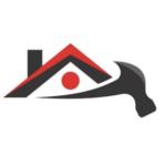 Profilbild von Drößler Reparaturen rund ums Haus