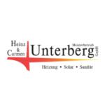 Profilbild von Heinz & Carmen Unterberg GmbH