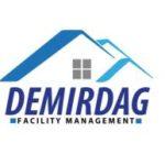 Profilbild von Demirdag Facilty Management
