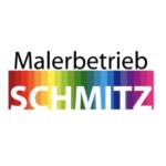 Profilbild von MALERBETRIEB MAX SCHMITZ