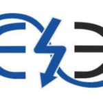 Profilbild von EHC-Elektro GmbH