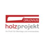 Profilbild von Holzprojekt Orlovius
