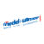 Profilbild von Friedel + Ullmer GmbH