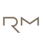 Profilbild von RM Holzbearbeitung