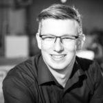 Profilbild von copado. GmbH & Co KG