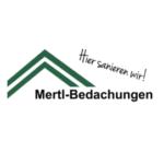 Profilbild von Mertl-Bedachungen GmbH