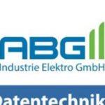 Profilbild von ABG Industrie Elektro GmbH