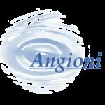 Profilbild von Carlo Angioni Wellness, Sanitär und Heizung