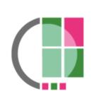 Profilbild von Fensterbau Keilbach GmbH