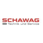 Profilbild von Schawag Technik und Service
