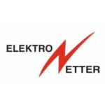 Profilbild von Elektro Netter