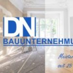 Profilbild von DN Bauunternehmung
