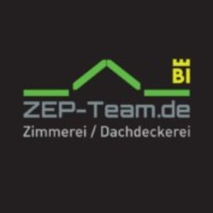 Profilbild von ZEP Team